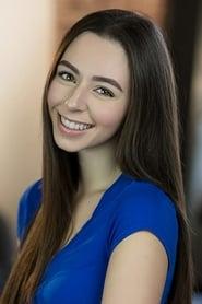 Samantha Bulka
