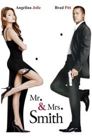 Mr And Mrs Smith Stream Kkiste