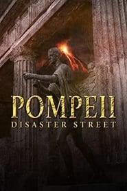 مترجم أونلاين و تحميل Pompeii: Disaster Street 2020 مشاهدة فيلم