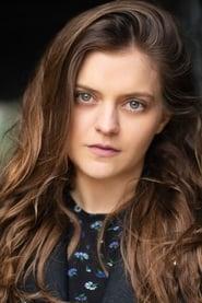 Olivia Jewson