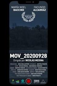 MOV_20202809
