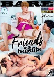 مشاهدة فيلم Friends with Benefits 2021 مترجم أون لاين بجودة عالية