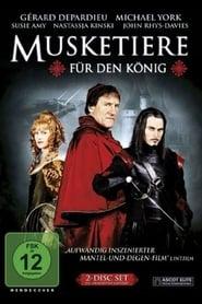 Musketiere für den König 2004