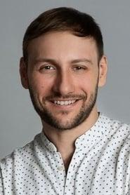 Alexander Fokin