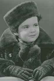 Göran Bernhard