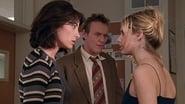 Buffy, la cazavampiros 2x14