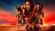 Z Nation saison 5 episode 10 streaming vf