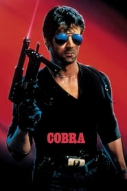 Cobra - Azwaad Movie Database