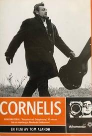 Cornelis - Dokumentären