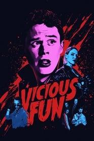 Vicious Fun 2021