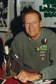 S. William Hinzman