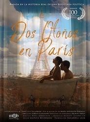 Ver Dos otoños en París Online HD Español y Latino (2019)