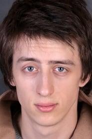 Ilya Lovky