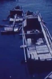 Onomichi 1963
