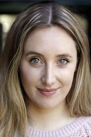 Lily Brazier