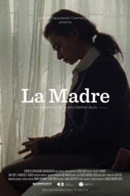 La Madre 2012