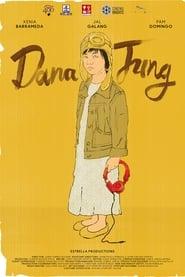 Dana Jung (2019)