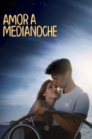 Amor a Medianoche (2018) | Midnight Sun