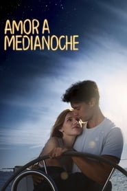 Amor de Medianoche (2017) | Midnight Sun