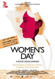 Women's Day (2019) Online Cały Film Zalukaj Cda