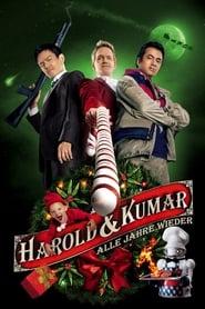 Harold und Kumar 3