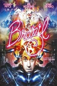 Brasil (1985)