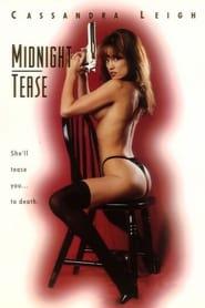 مشاهدة فيلم Midnight Tease 1994 مترجم أون لاين بجودة عالية