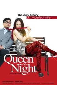 Nonton Film Korea Queen of The Night 2013