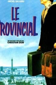 Le Provincial
