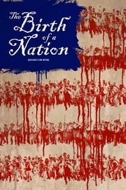 The Birth of a Nation HD