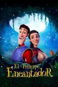 El Príncipe Encantador 1080p Dual Latino Por Mega