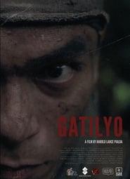 Gatilyo [2019]
