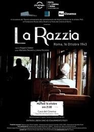 La razzia. Documentario d'autore