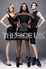The Face 2013