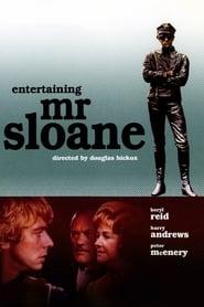 Entertaining Mr. Sloane 1970
