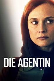 Die Agentin [2019]