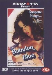 Babylon Blue
