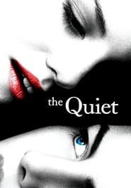 W ciszy