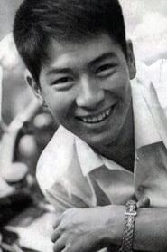 Photo de Yōsuke Natsuki Professor Makoto Hayashida