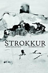 Strokkur (2017)