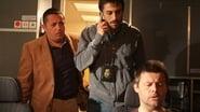 Los hombres de Paco 2x5