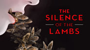 EUROPESE OMROEP | The Silence of the Lambs