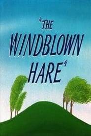 The Windblown Hare 1949