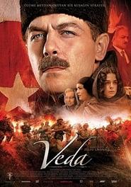 Veda – Atatürk (2010)