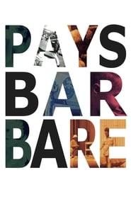 Barbaric Land (2013)