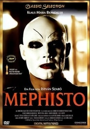 film Mephisto streaming