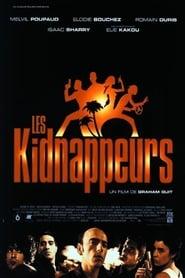 Film streaming | Voir Les Kidnappeurs en streaming | HD-serie