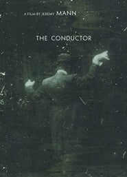 The Conductor (2020) Torrent