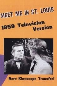Meet Me in St. Louis 1959