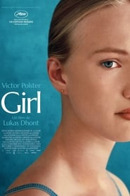 Girl (2018) BDRIP FRENCH